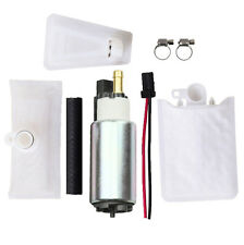 Fuel Pump For Jaguar S TYPE with 3.0 + 4.0 only 1998 on intank electric
