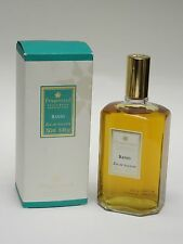 RARE HARD TO FIND VINTAGE FRAGONARD BANJO FRANCE EDT PERFUME 8.4 oz