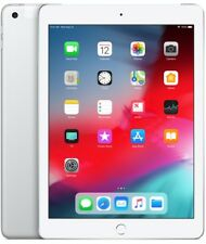 iPad air first generation (32gb) cellular bundle