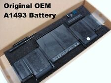 NEW Original OEM 71.8Wh Battery for 2013 2014 A1502 APPLE...