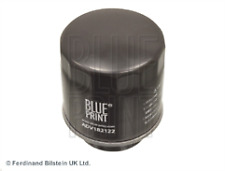 Blue Print ADV182122 OE Replacement Oil Filter