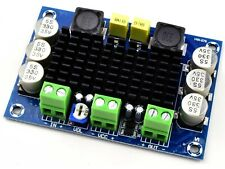 100 Watt Class-D Audio HiFi Amplifier Module 100W, 2-8 Ohm, 4.5-26V
