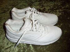 Women's Brooks Addiction Walker shoes sneakers size 9 AA