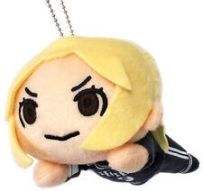 Sega DAYS Seiseki HS Laying Plush Dolls 16cm (Jin Kazama) SEGA1016839 USA