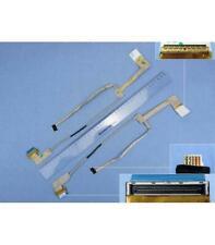 CABLE FLEX PARA PORTÁTIL LENOVO B560 V560 50.4KE10.011 DISPLAY