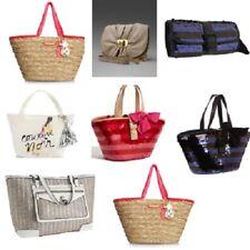 Juicy Couture handbag assortment 18pcs. [JC18]