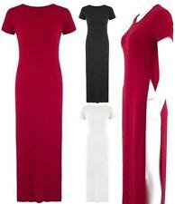 Unbranded Long Shirt Dresses for Women