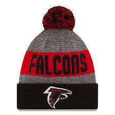 Pittsburgh Steelers NFL 2015 Sideline Sport Knit on The Field Era Beanie 5d745960a