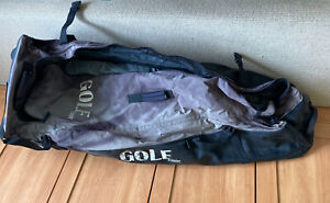 KITESURFING TRAVEL BAG Golf Bag - Used