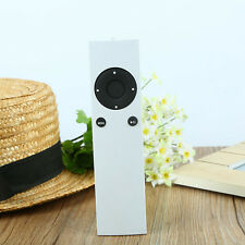 New Upgraded Mini Infrared Mobile Smart IR Remote Control Fits For Apple TV2/TV3