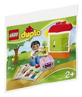 LEGO DUPLO 6175446?Memory Kit