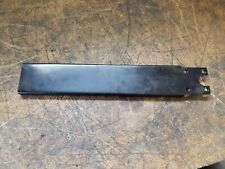 Used Surefeed Center Hopper Plate 10005-002
