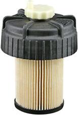 Fuel Filter Hastings FF943