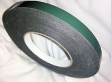 Black 12mm Width Scrapbooking Tapes