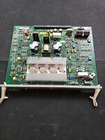 GENUINE ORIGINAL NORTHERN TELECOM NORTEL MERIDIAN CO FX TRUNK BOARD CARD QPC706C