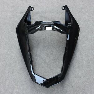 Rear Tail Section Seat Cowl Fairing Part FitFor Yamaha FZ1N 2006-2015 Motorcycle