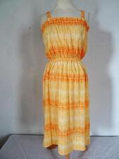 Summer/Beach Sundresses Original Vintage Dresses for Women