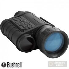 Bushnell Night Vision EQUINOX Z 6x50mm Image/Video 260150 FAST SHIP