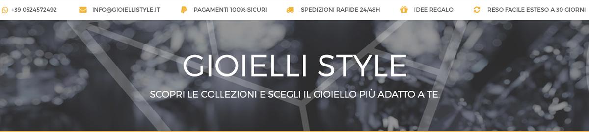 Gioielli Style