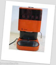 MACCHINA CAFFE' BABY II GAGGIA  ARANCIO