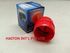 Pipe Tube Reamer Inner Outer / Deburrer Copper PVC Conduit / Plumbing Tool