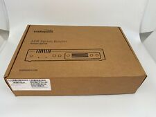 Cradlepoint AER2200 600Mbps Cellular Router Bra New In Box