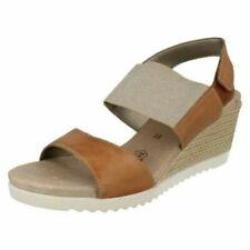 e6a57e7f Calzado de mujer Remonte   Compra online en eBay