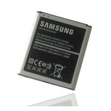 Original Batería de la Batería para Samsung Galaxy S4 gt-i9500 (eb-b600)