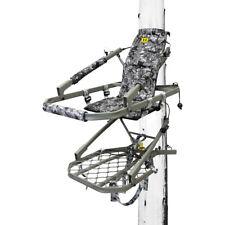 Hawk Warbird Climber Climbing Stand