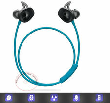 SoundSport Wireless Neckband In-ear earphones sound sport bluetooth Headphones