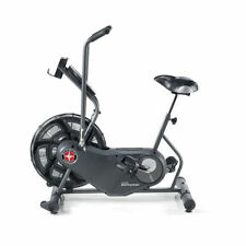 Commercial Use Self-Powered Cardio Machines