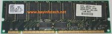 X7093A 370-4874 1GB Memory Original Sun Netra T1/Sun Fire V120