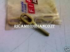 FIAT CAMPAGNOLA 55-59 / TIRANTE REGISTRO FRENI 975009