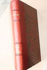 ECHEC AU PRINCE par CLAUDE FLEURANGE  éd J.TALLANDIER 1943 BELLE RELIURE