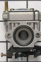 Carburetor TORO TRIMMER MODEL 51930 51932 51934 51930B 51932B 3074502 + 9071103
