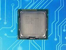 Intel Core i5-2500 3.3GHz Quad-Core SR00T CPU Processor