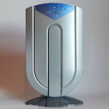 Room Air Purifier HEPA, Carbon,Ionic -7 Cleaners, Home Allergies,Asthma, Ionizer