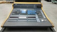 Yamaha Dm2000 48ch Digital Production Console