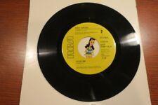 45 RPM l SOUL : Nina Simone