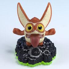 Skylanders Spyro's Adventure Trigger Snappy Sidekick Figure Loose