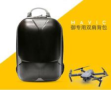 DJI Mavic Pro BORSA ZAINO Drone CUSTODIA PORTATILE