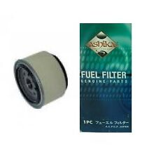 FUEL FILTER - CHRYSLER VOYAGER 1996-2000 2.5TD DIESEL ENGINE