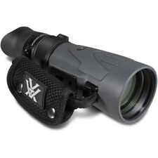 Vortex Recon 15x50 MRAD R T Tactical Scope Monocular for Hunting Rt155