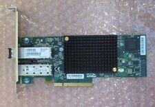 HP 595325-001 Dual-Port 10GbE PCI-e Converged Network Adapter AW520A OCE10102
