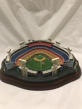 Danbury Mint L.A. Dodger Stadium Replica 40th Anniversary