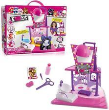 I Love VIP PETS-Salone di Bellezza Playset - 711020-IMC Toys-acquisto oggi