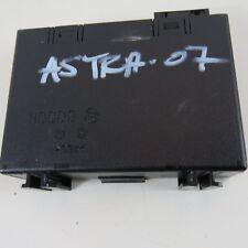 Centralina sensore parcheggio 0263004164 Opel Astra H 2004-2010 (25409 10-1-D-1(