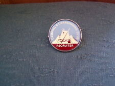 1970s Collectable Badges
