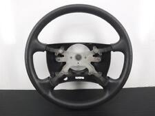 01-03 Dodge Dakota Steering Wheel OEM 5GK28-DX9AA