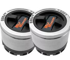 Mile Marker 426 Locking Hubs 98-00 Ford Ranger & 01-08 Mazda B3000/B4000